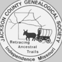 Jackson County Genealogical Society