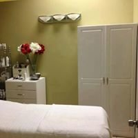 Allure Beauty Salon
