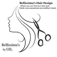 Belissimas Hair Design