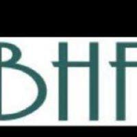 BHF Molesey