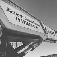 Bottorff Construction Inc.