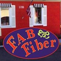 FAB Fiber Gulfport