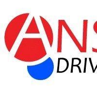 Anshor Driving School