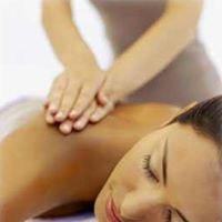 Massage Company West Hollywood