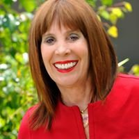 Robin Greenberg - Beverly Hills Real Estate