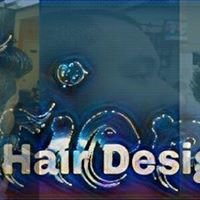 Friends Hair Design Salon