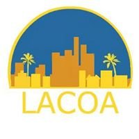 Los Angeles Community Organizing Academy