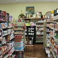 Bayou Health Foods