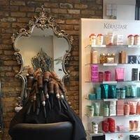 Aqua Hair Salon Ltd