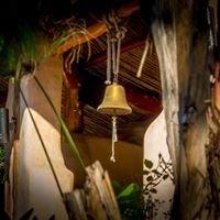 Rio Chirripo Lodge and Yoga Retreat