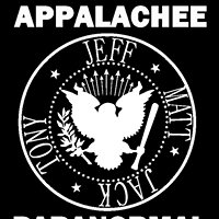 Appalachee Paranormal