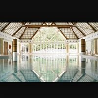 Champneys Health Resort And Spa