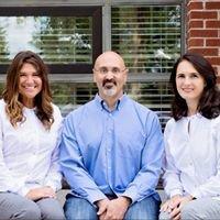 Pediatric Dental Associates of Southbury