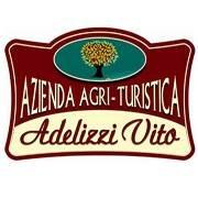 Azienda Agri-Turistica Adelizzi
