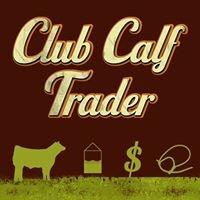 Clubcalftrader.com
