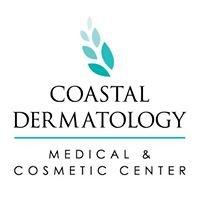 Coastal Dermatology