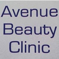 The Avenue Beauty Clinic & 2nd Avenue Beauty Clinic