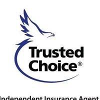 Koski & Company Insurance Agents