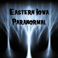 Eastern Iowa Paranormal