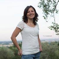 Sara Tosi, Naturopata