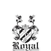 Royal Barbershop in  Cincinnati