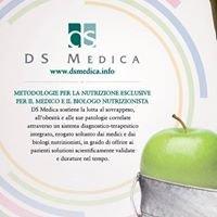 DS Medica