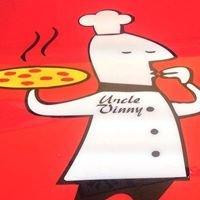 Uncle Vinny's NY Pizza