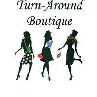 Turn-Around Boutique