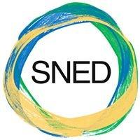 Student Network for Economic Development (SNED) at McGill University