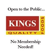 Kings Quality Foods