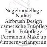 airBRUSH & NAILdesign