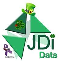JDi Data