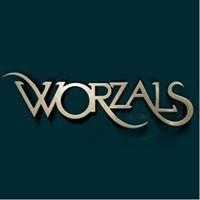 Worzals