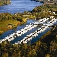 Four Seasons Yacht Club