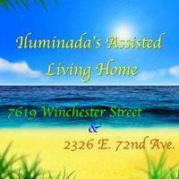 Iluminada's Assisted Living Home