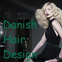 Danish Hair Design