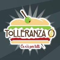 Tolleranza 0 - Ce N'e' Per Tutti