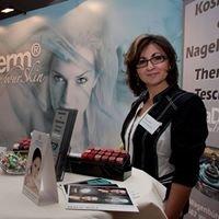 Kosmetik & Nagelstudio Theresia Teschler,  EpilaDerm Expert Studio