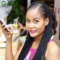 Sonya african hair braiding durham united states 29 km professional hair stylist braider malvernweather Image collections