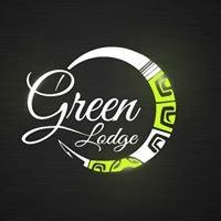 Le Green Lodge de Moorea