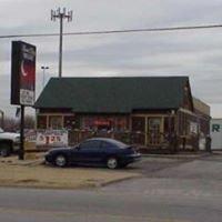 Blues City Bar & Grill