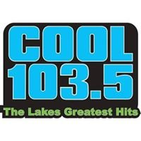 Cool 103.5 Radio