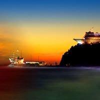 Suncruise resort& yacht - 썬크루즈 리조트