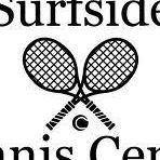 Surfside Tennis Center
