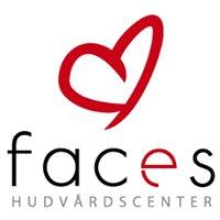 Faces Hudvårdscenter