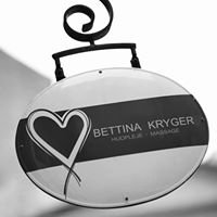 Bettina Kryger Hudpleje & Massage