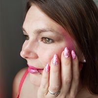 Sabrina's Dream Nails - HWK geprüfte Nageldesignerin