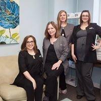 Washington Womens Anti Aging Clinic