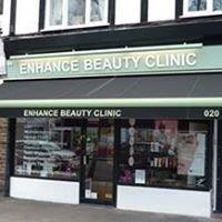 Enhance Beauty Clinic