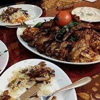 Karvan Sofrasi Resturant
